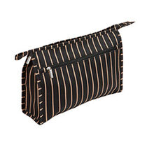 Royal Richmond Toiletry Bag, , large