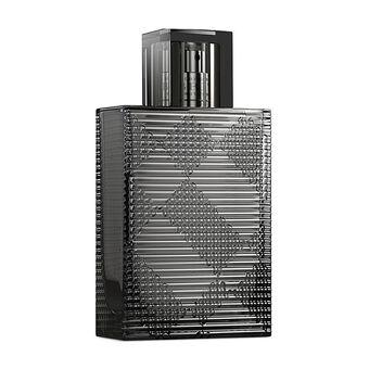 Burberry Brit Rhythm Men Eau de Toilette Spray 50ml, 50ml, large