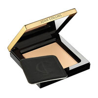 Joan Collins METICULOUS Pressed Powder 8g, , large