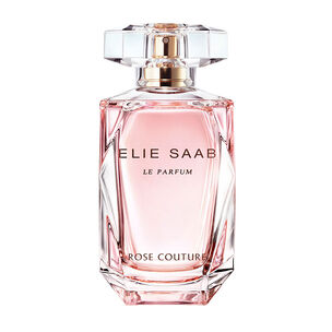 Elie Saab Le Parfum Rose Couture EDT Spray 90ml, 90ml, large