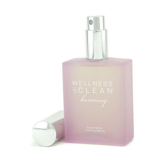 Clean Wellnes Harmony Eau de Parfum Spray 60ml, , large