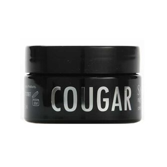 Cougar Snake Venom Night Moisturiser 50ml, , large