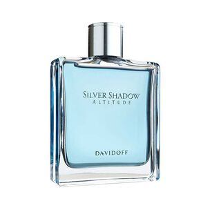 Davidoff Silver Shadow Altitude Eau de Toilette 100ml, , large