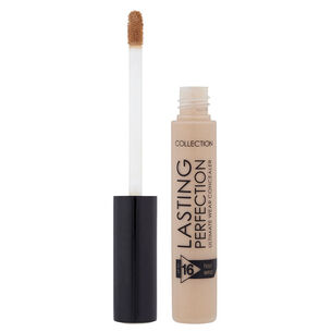Collection Lasting Perfection Concealer, , large