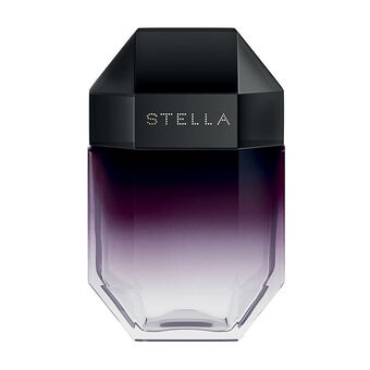 Stella McCartney Stella Eau de Parfum Spray 30ml, , large