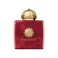 Amouage Journey Eau de Parfum Spray 50ml, , large