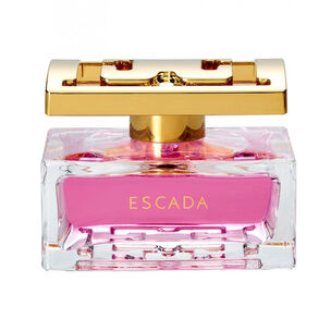 Escada Especially Eau de Parfum Spray 50ml, 50ml, large