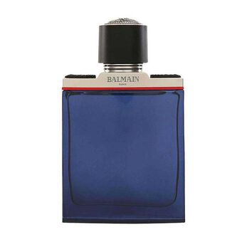 Balmain Homme Eau de Toilette Spray 60ml, , large