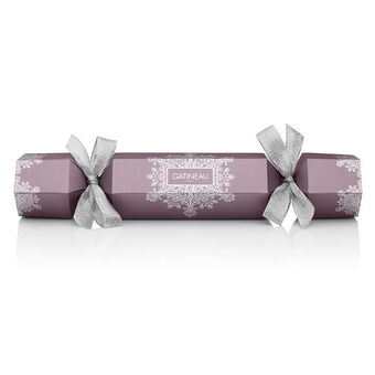 Gatineau Hand And Lip Care Duo Cracker Collection Gift Set, , large