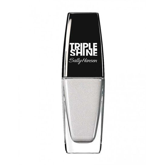 Sally Hansen Triple Shine Nail Polish 10ml, , large