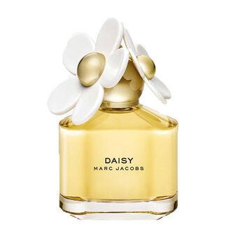 Marc Jacobs Daisy Eau de Toilette Spray 100ml, , large