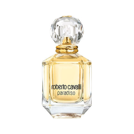 Roberto Cavalli Paradiso Eau de Parfum Spray 75ml, 75ml, large
