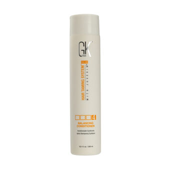 GK Hair Balancing Conditioner 300ml, , large