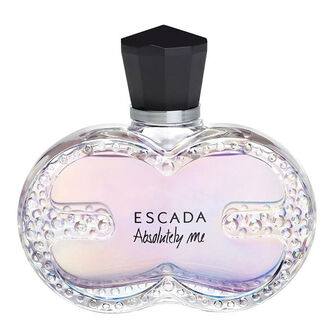 Escada Absolutely Me Eau de Parfum Spray 30ml, , large