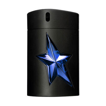Thierry Mugler Amen Rubber Flask EDT Spray 30ml, , large