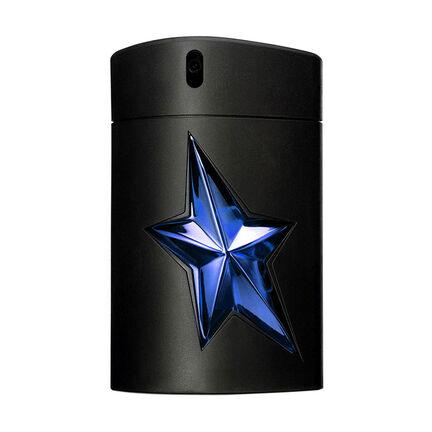 Thierry Mugler Amen Rubber Flask EDT Spray 30ml, , large