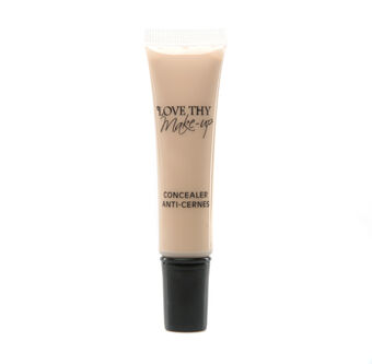 Love Thy Makeup Concealer 15ml, , large