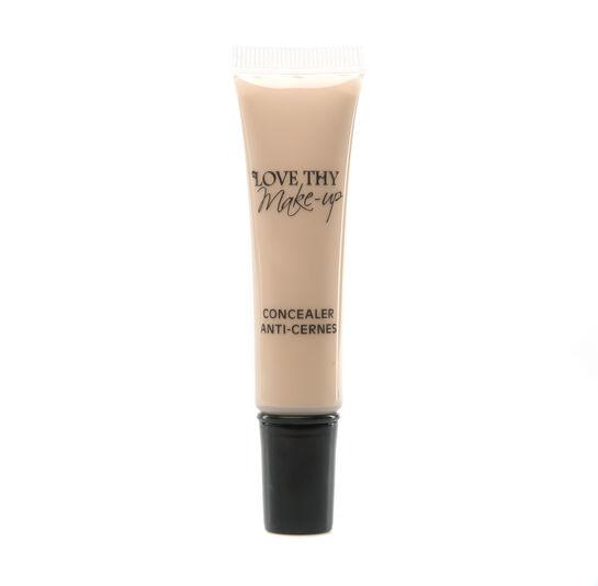 Love Thy Makeup Concealer 15ml, , large
