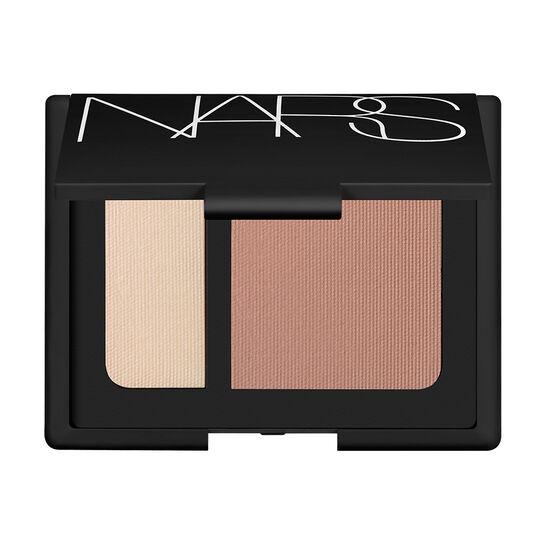 NARS Contour Blush 2.7g and 5.5g, , large