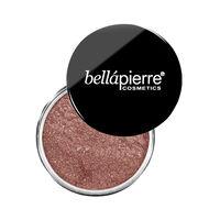 Bellapierre Cosmetics Shimmer Powder Eyeshadow 2.35g, , large