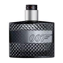 007 Fragrances James Bond 007 Eau de Toilette Spray 75ml, 75ml, large