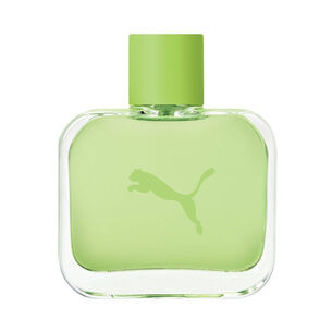 Puma Green Man Eau de Toilette Spray 60ml, , large