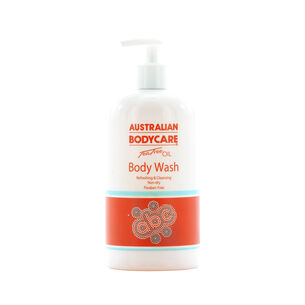 Australian Bodycare Body Wash 500ml, , large