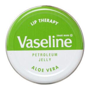 Vaseline Lip Therapy Aloe 20g, , large