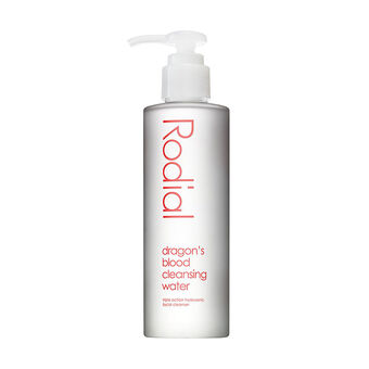 Rodial Dragons Blood Cleansing Water 200ml, , large