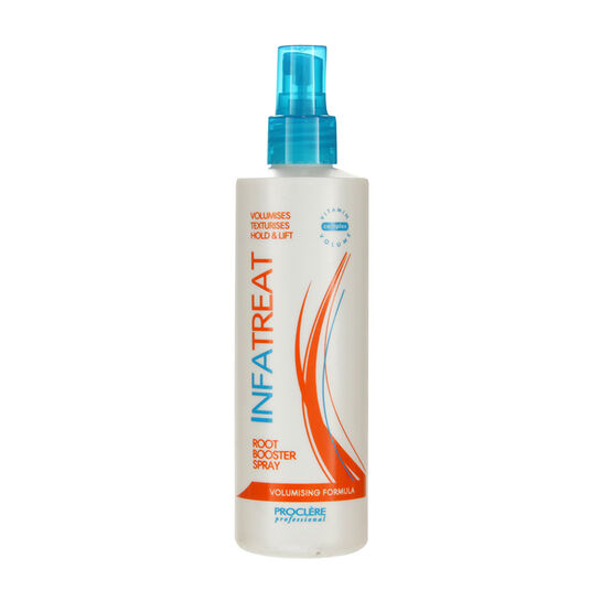 Proclere Infatreat Root Lift Booster 250ml, , large