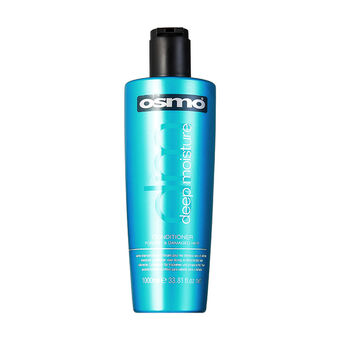 Osmo Deep Moisture Conditioner 1 Litre, , large