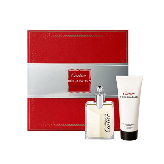 Cartier Declaration Gift Set 50ml, , large
