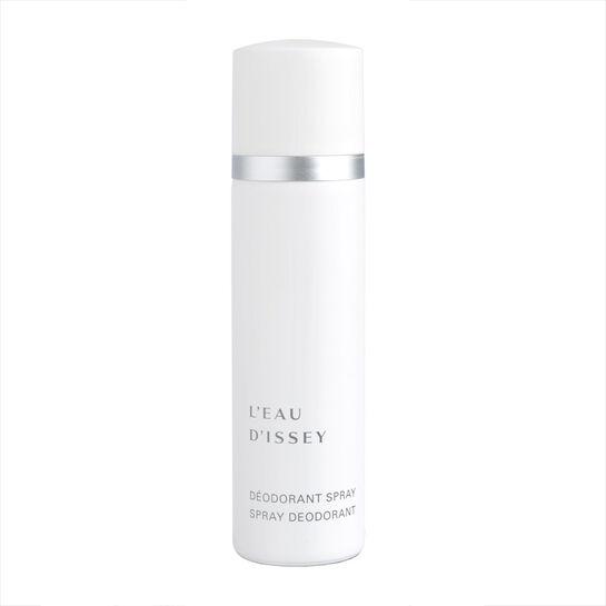 Issey Miyake L'eau D'Issey Deodorant Spray 100ml, , large