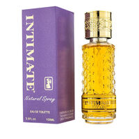 Jean Philippe Intimate Eau de Toilette Spray 108ml, , large