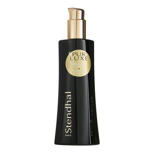Stendhal Pur Luxe Firm Body Contour 200ml, , large
