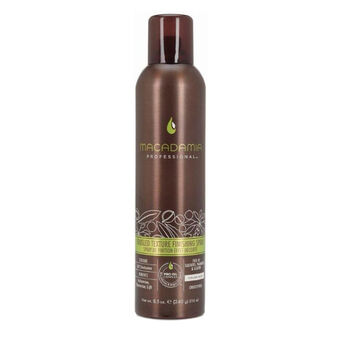 Macadamia Professional Tousled Texture Finishing Spray 316ml, , large