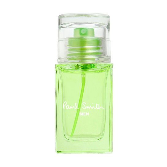 Paul Smith Aftershave Spray 100ml, , large