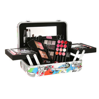 Technic Chit Chat The Complete Case Gift Set, , large