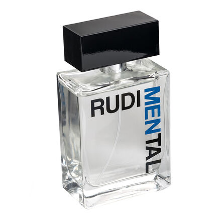 Prism Parfums Rudimental Pour Homme EDT 100ml, , large