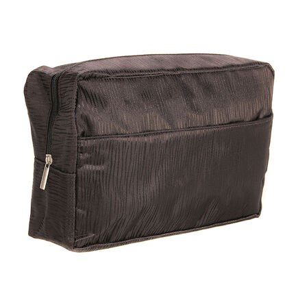 Royal Easton Mens Box Bag, , large