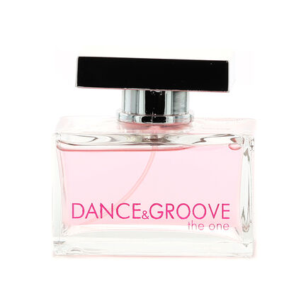 Secret Scents Dance and Groove The One EDP Spray 100ml, , large