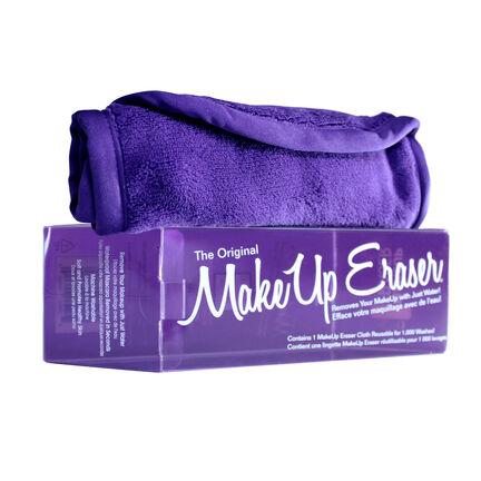 The Original Makeup Eraser, , large