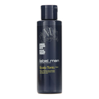 Label M  Men Scalp Tonic 150ml, , large