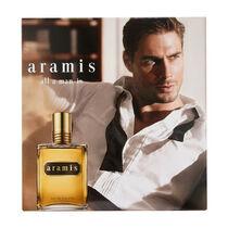 Aramis Gift Set Eau de Toilette Spray 110ml, , large