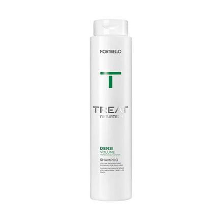 Montibello Treat Naturtech Sensi Dermo Shampoo 500ml, , large