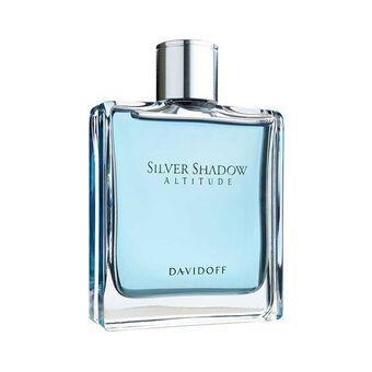 Davidoff Silver Shadow Altitude Eau de Toilette 100ml, , large