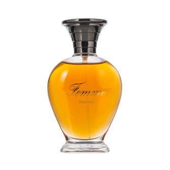 Rochas Femme Eau de Toilette Spray 100ml, , large