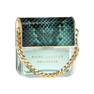 Marc Jacobs Divine Decadence Eau de Parfum Spray 30ml, , large