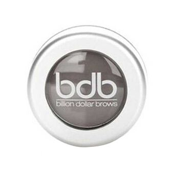 Billion Dollar Brows Brow Powder 2g, , large