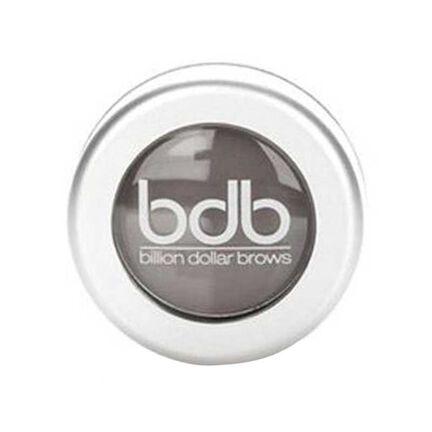 Billion Dollar Brows Brow Powder 2g, , large